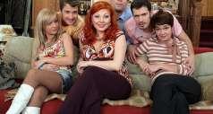 Топ 5 интересных российских, комедийных сериалов, которые заставят вас смеяться