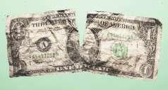 6 вещей, которые нельзя купить, но можно потерять