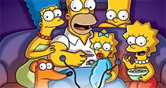 Топ 5 эпизодов в Симпсонах, которые стоит глянуть!