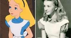 Пять актеров, которые стали настоящим лицом принцесс Диснея