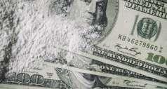 Чего мы не знаем о долларе США?