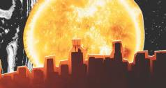 5 величайших бедствий, сотворивших мир сегодня