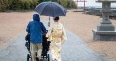 Жизнь в Японии плюсы и минусы