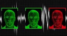 Может ли искусственный интеллект лгать?