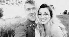 Потерявшая память девушка в конце концов снова вышла замуж
