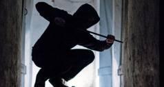 74-летний «ниндзя», на восемь лет сбежал от японской полиции