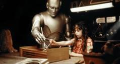 5 профессий, которые никогда не заменят роботы
