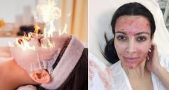 Ужасные вещи, которые делают женщины, чтобы выглядеть красиво