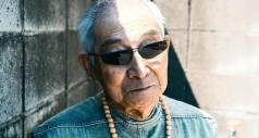 Звезда Instagram, секрет 84-летнего дедушки из Японии