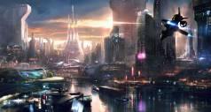 7 вещей, которые станут незаконными в будущем