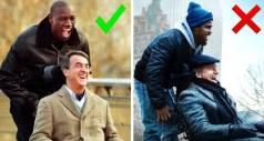 10 признаков, по которым можно распознать плохой фильм
