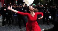 Интересные факты о Международном женском дне