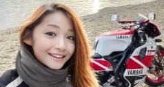 50-летний японец использовал приложение для телефона, чтобы соблазнить молодых людей и заработать много денег
