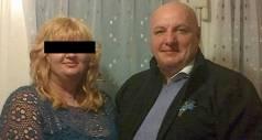 Британец простил жену, нанесшую ему 22 ножевых ранения, и решил продолжить совместную жизнь