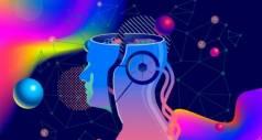 Направления искусственного интеллекта в ближайшем будущем